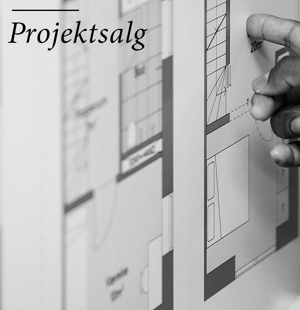 Cph_invest_prpjektsalg_foto_forside_version3
