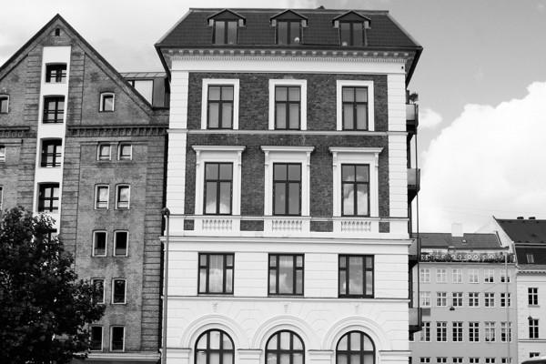Kvæsthusgade